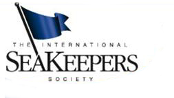 SeaKeepers Online Auction