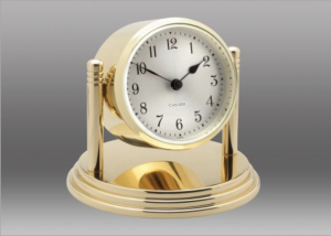 Clocks for promotion gifts