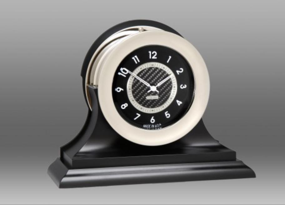 Clocks for urban home decor
