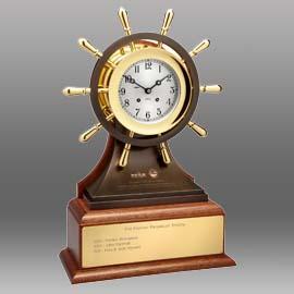 mariner_trophy