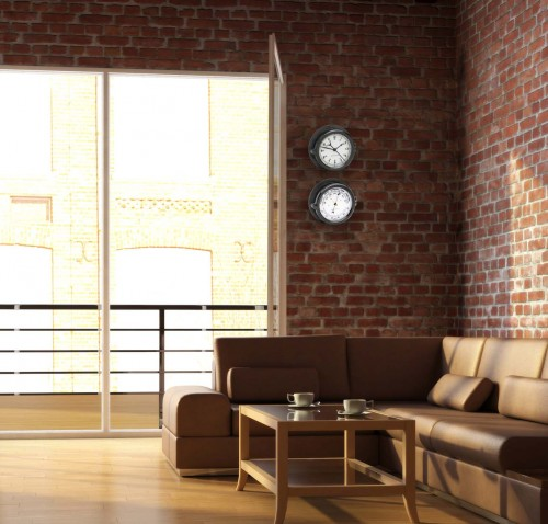 http://www.dreamstime.com/stock-image-loft-interior-brick-wall-image27803881