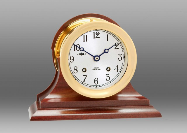 Engraved Gifts Personalized Clocks Personalized Desk Clocks