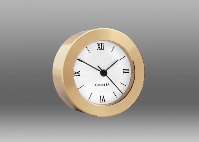 Shop Desktop Clocks