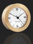Duxbury Clock