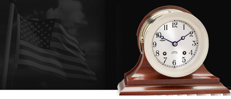Buy Clocks Barometers Amp Clock Accessories Chelsea Clock
