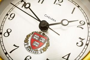 Harvard-Screen-Chelsea-logo